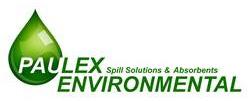 Paulex Environmental